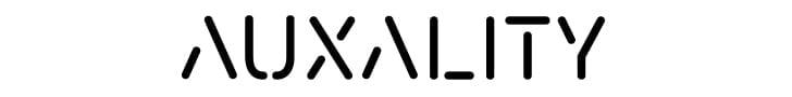 "Auxality""/"